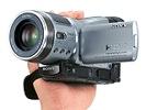 Sony1 2-2