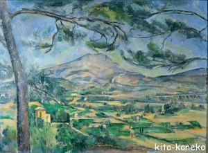 640px-Paul_Cézanne_107